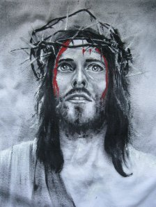 JESUS-CHRIST-design-11451027-800-1067