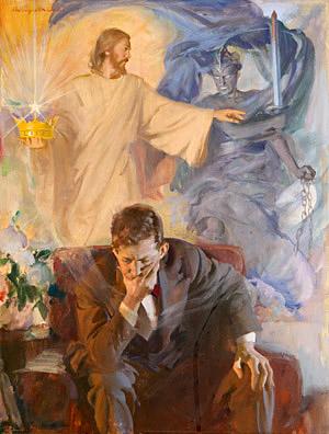 christ-vs-satan 1